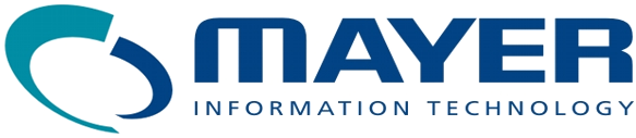 Mayer Information Technologies
